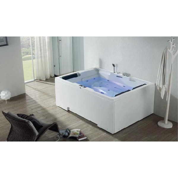 Bồn tắm massage Euroking EU-1105